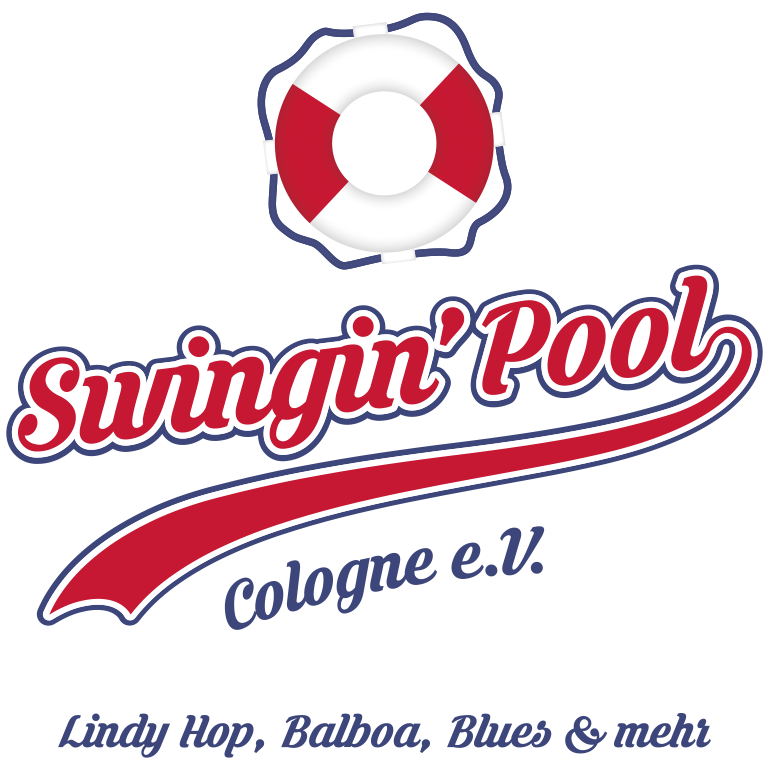 Swingin' Pool Cologne e.V., Lindy Hop, Balboa, Blues & mehr